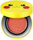 tonymoly-pokemon-pikachu-mini-cushion-blushers99-png