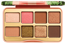 too-faced-shake-your-palm-palms-palettes9-png