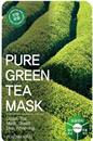 tosowoong-pure-green-tea-masks9-png