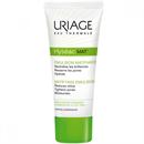 uriage-hyseac-mat-porusosszehuzo-hidratalos-jpg