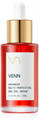 Venn Skincare Advanced Multi-Perfecting Red Oil Serum