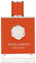 vince-camuto-solares9-png