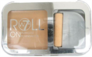 w7-cosmetics-roll-on-flawless-foundations9-png