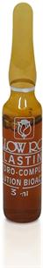 Yellow Rose Ampulla Bioaktív Elasztin Hidro-Komplex Oldat