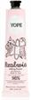 Yope Salvia Natural Hand Cream