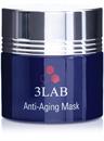 3lab-anti-aging-masks9-png