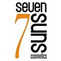 7Suns
