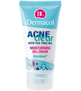 acneclear-moisturizing-gel-cream-png