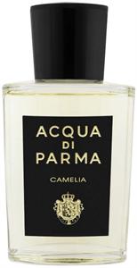 Acqua di Parma Camelia EDP
