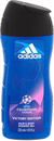 adidas-uefa-champions-league-victory-edition-tusfurdos9-png