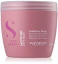 alfaparf-milano-semi-di-lino-moisture-mask-maszk-szaraz-hajras9-png