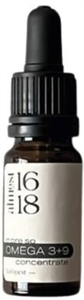 almost 1.618 Omega 3+9 Natural Concentrate