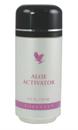 FLP Aloe Activator (régi)