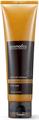 Aromatica Argán Fekete Rizs pH5.5 Bőrradír