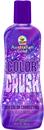 australian-gold---color-crushs9-png