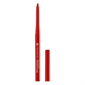 Yves Rocher Automatic Lip Liner