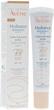 Avène Hydrance BB-Rich Tinted Hydrating Cream SPF30