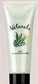 Avon Naturals Hidratáló Maszk Aloe Verával