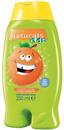 avon-naturals-kids-konnymentes-narancsos-tusfurdo-es-habfurdos9-png