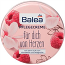 balea-fur-dich-von-herzen-hidratalokrem-malna-es-magnolia1s-jpg