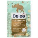 balea-lucky-moments-fatyolmaszks-jpg