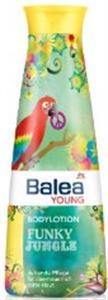 Balea Funky Jungle Tusfürdő