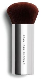 Bareminerals® Blemish Remedy™ Seamless Buffing Brush
