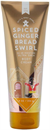 bath-body-works-spiced-gingerbread-swirl-ultra-shea-body-creams9-png