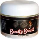beauty-breast-mellfeszesito-krem-jpg