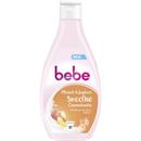 bebe-pfirisch-joghurt-smoothie-cremedusche1s-jpg