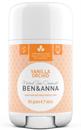 ben-anna-vanilla-orchid-deo-stifts9-png