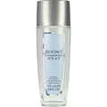 Beyoncé Shimmering Heat Parfüm Spray