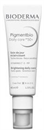 bioderma-pigmentbio-daily-care-spf50s9-png