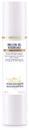 biologique-recherche-emulsion-gel-biosensible-s-rs9-png