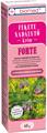 Biomed Fekete Nadálytő Krém Forte