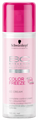Schwarzkopf Professional Bonacure Hairtherapy Color Freeze CC Cream