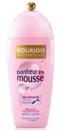 Bourjois Bonheur En Mousse Tusfürdő