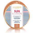 bourjois-sun-illusion-blur-skin-perfectors-jpg