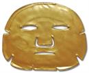 brazil-keratin-golden-mask-regeneralo-maszk1s9-png