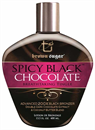 brown-sugar-spicy-black-chocolates9-png