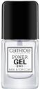 catrice-power-gel-2in1-base-fedolakks9-png