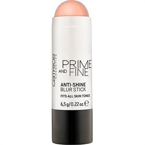 Catrice Prime And Fine Anti-Shine Blur Stick