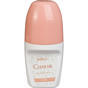 Charme Classic Deo Roll-on