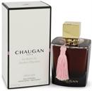 chaugan-delicates9-png