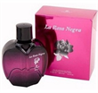 Close 2 La Rosa Negra EDP