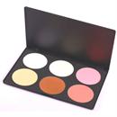 contour-and-blush-palettes-jpg