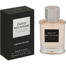 david-beckham-follow-your-instincts-jpg