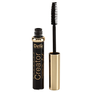 Delia Cosmetics Creator 4in1 Szemöldökzselé
