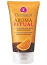 Dermacol Aroma Ritual Harmonizing Body Scrub Belgian Chocolate