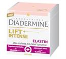 diadermine-lift-intense-elastin-ranctalanito-arckrem-jpg